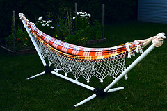 best hammocks with stands set,hammocks with stand,Brazilian hammock with white stand.