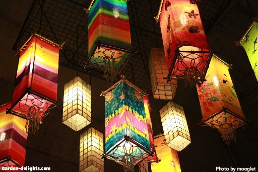 Garden Lanterns Decorativeunique Outdoor Lighting
