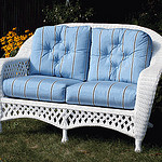 Outdoor furniture cushions, garden furniture cushions, outdoor furniture covers, outdoor furniture sets
