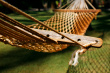 Outdoor Hammocks, outdoor hammocks with stand, camping hammocks, hammock chairs, custom hammocks, rope hammocks