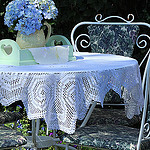 patio furniture resource,Outdoor Cafe Furniture, restaurant furniture, outdoor bistro furniture