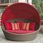 Outdoor Furniture Cushions, Outdoor Furniture Covers, outdoor furniture replacement cushions