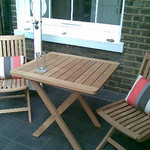 Outdoor Teak Furniture, teak garden furniture, wooden outdoor furniture