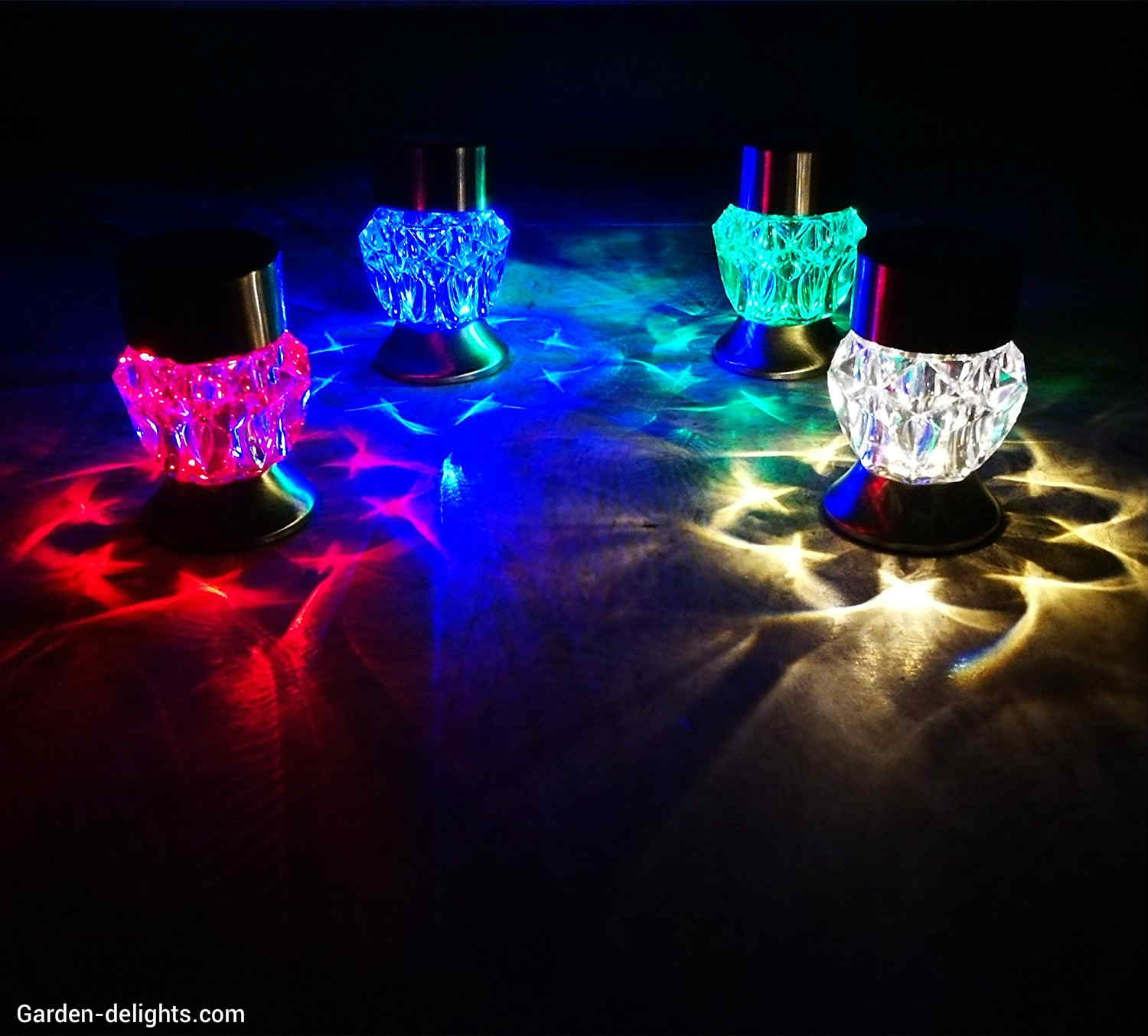 line cheap decorative deals quotations solar guides w shopping flower on cherry at decor get string shape leds find blossom lights