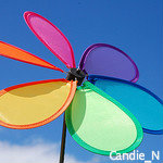 Wind spinners, metal wind spinners, Kinetic Wind Sculptures, yard wind ornaments, decorative garden accents.